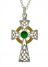 6027 Green Agate