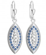 7176 Blue Crystals