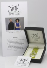 JMH Jewellery Packaging