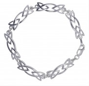 Celtic Knot Bracelet - 4097