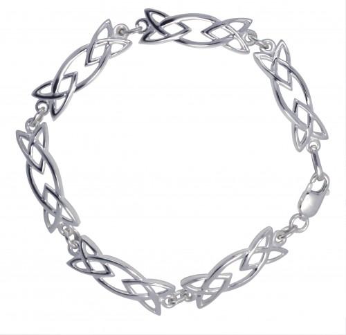4097 Celtic Bracelet